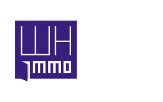 wh-immo-logo